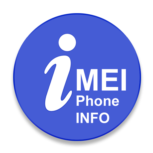 IMEI Phone Info Tool Download Latest Version APK
