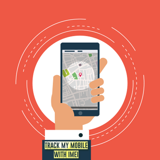 IMEI Tracker – Find My Device Download Latest Version APK