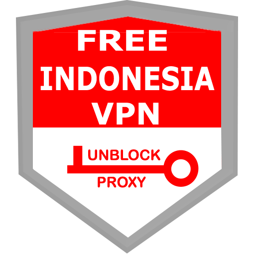 INDONESIA VPN Free Download Latest Version APK
