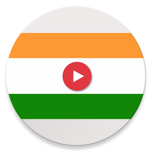 INDTube – YouTube India Download Latest Version APK