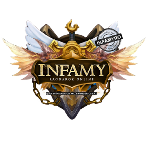 INFAMY RO Download Latest Version APK