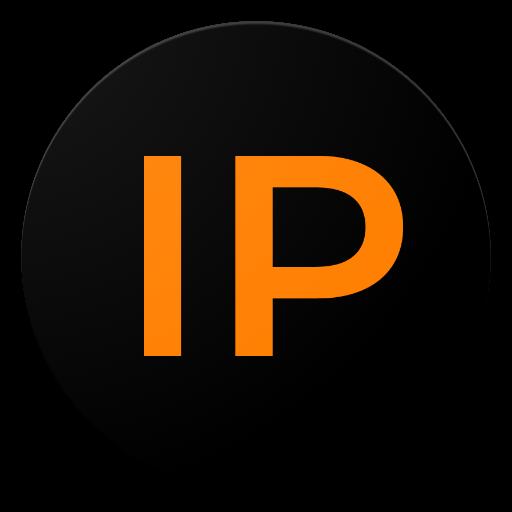 IP Tools: WiFi Analyzer Download Latest Version APK