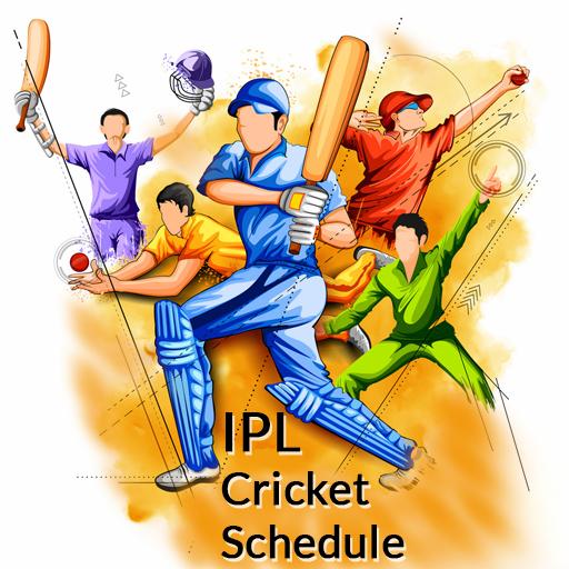 IPL 2018 Schedule – Dream 11 Team Fantasy News Download Latest Version APK
