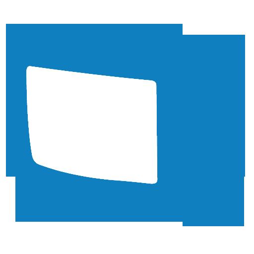 IPTV Demo Download Latest Version APK