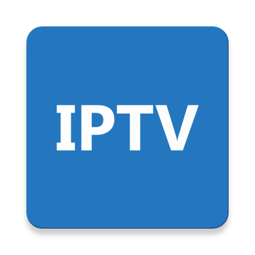 IPTV Download Latest Version APK