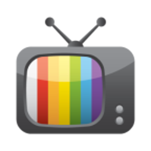 IPTV Extreme Pro Download Latest Version APK