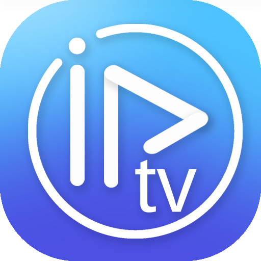 IPTV – Movies Free TV Shows IP TV Tv Online Download Latest Version APK