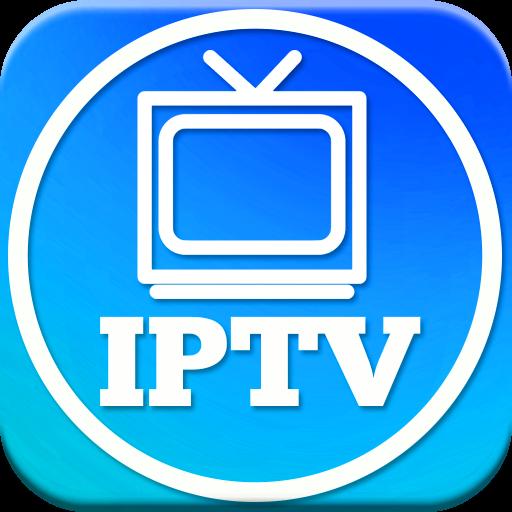 IPTV Tv Online Series Movies Watch TV Download Latest Version APK
