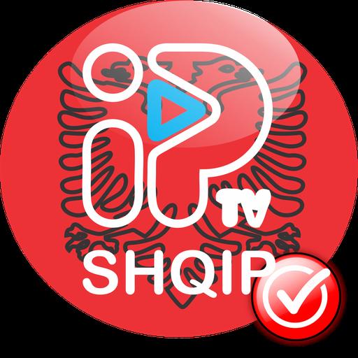 IPTVShqip Lite Download Latest Version APK