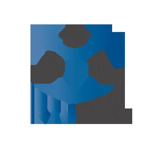 IPTVTOOL APP Download Latest Version APK