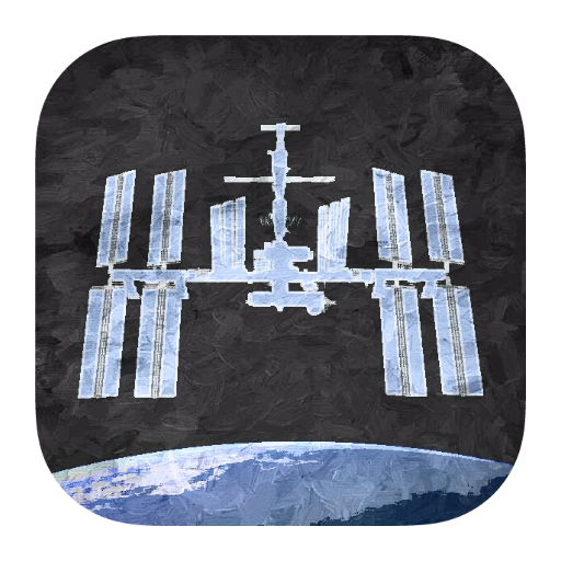 ISS HD Live | For family Download Latest Version APK