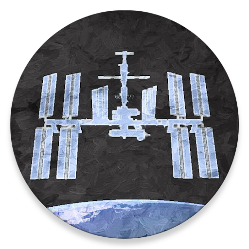 ISS HD Live View Earth Live Download Latest Version APK
