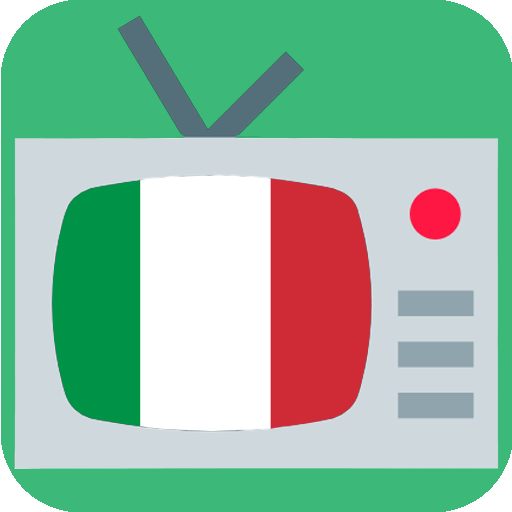 ITALY TELEVISION LIVE Download Latest Version APK