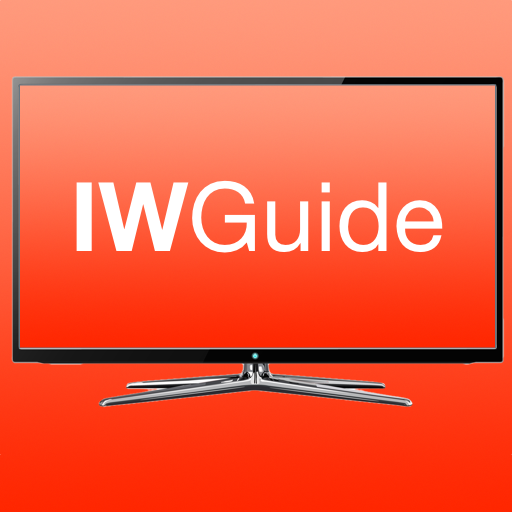 IWGuide Download Latest Version APK