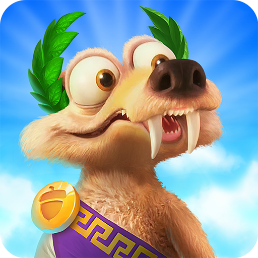 Ice Age Adventures Download Latest Version APK