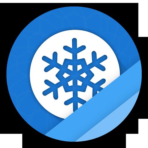 Ice Box – Apps freezer Download Latest Version APK