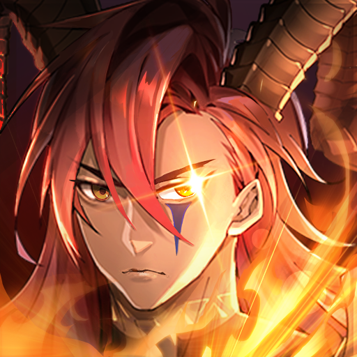 Ice and Fire: Dawn Break (Single-Player) Download Latest Version APK
