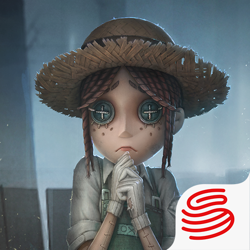 Identity V Download Latest Version APK
