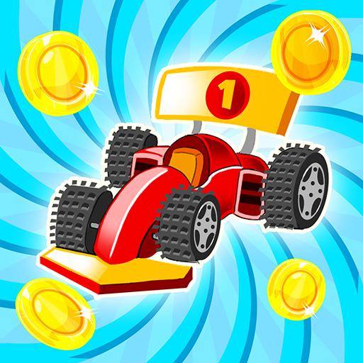Idle Car Merger Download Latest Version APK