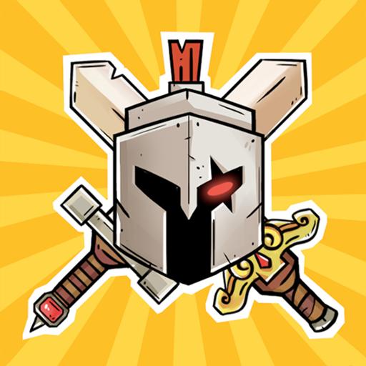 Idle Hero Defense – Fantasy Defense Download Latest Version APK