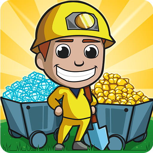 Idle Miner Tycoon Download Latest Version APK