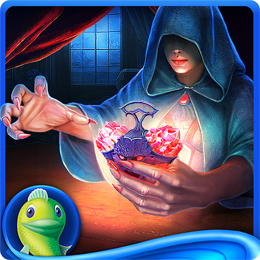 Immortal Love 2 The Price of a Miracle Download Latest Version APK