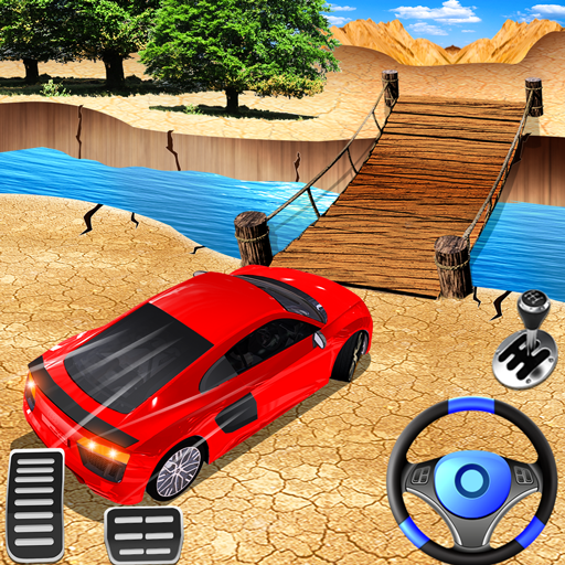 Impossible Car Stunt Driving Download Latest Version APK
