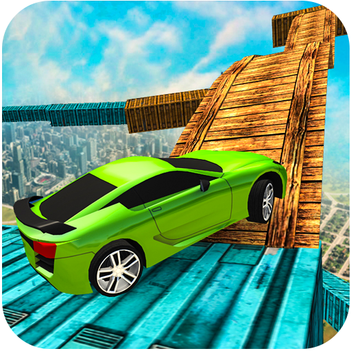 Impossible Tracks Stunt Car Racing Download Latest Version APK