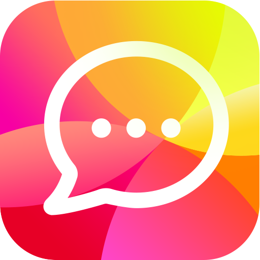 InMessage – Chat meet dating Download Latest Version APK