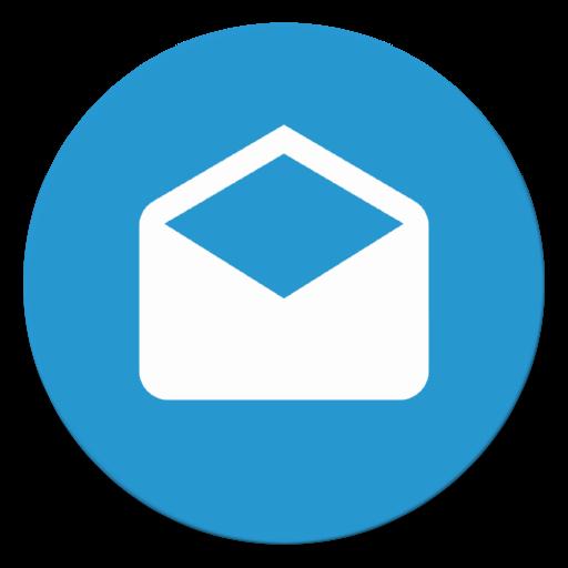 Inbox Messenger Lite Download Latest Version APK