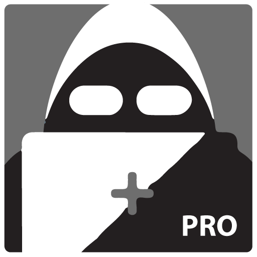 Incognito Pro fast private anonymous Browser Download Latest Version APK