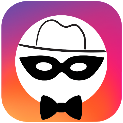 Incognito Search for Instagram Download Latest Version APK