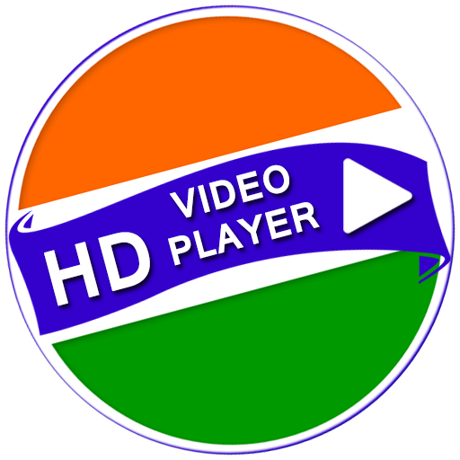 Independence Day Video Player 15th August 2018 Download Latest Version APK