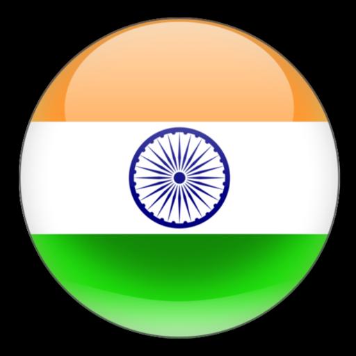 India VPN – Free VPN Proxy Unblock Sites Download Latest Version APK