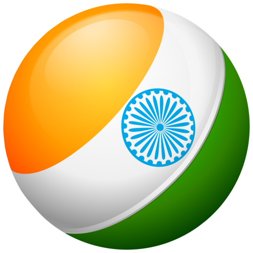 India VPN – Unlimited Free Fast Security Proxy Download Latest Version APK