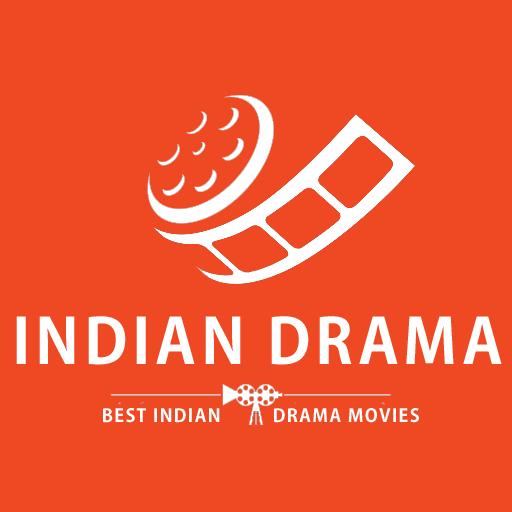 Indian Drama Download Latest Version APK