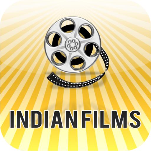 Indian Films Download Latest Version APK