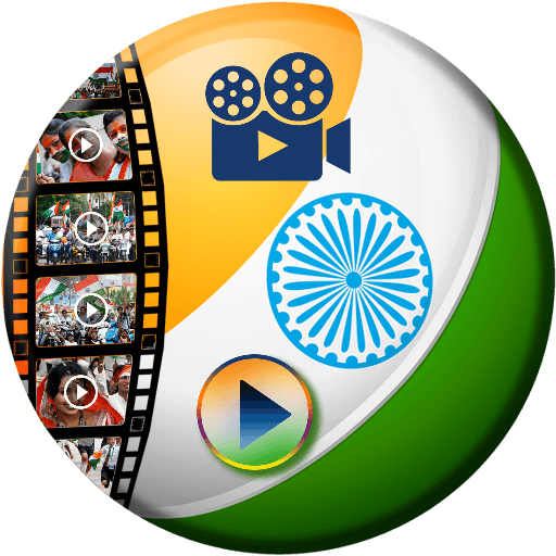 Indian MAX Player – Indian Video Player 2019 Download Latest Version APK