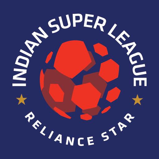 Indian Super League – Official App Download Latest Version APK