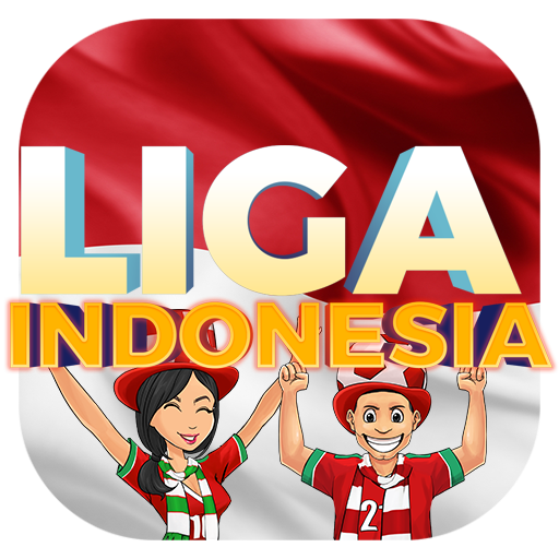 Indonesia League AFF Cup Soccer Game 2018 Download Latest Version APK
