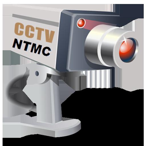 Indonesian CCTV Download Latest Version APK