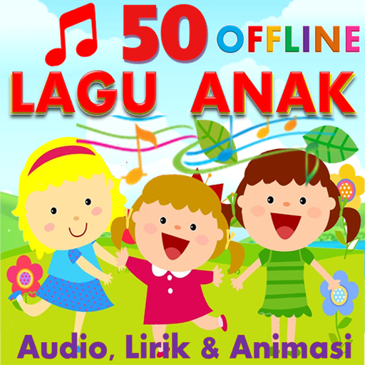Indonesian Childrens Songs Download Latest Version APK