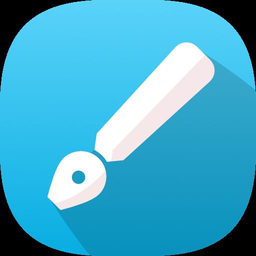 Infinite Design Download Latest Version APK