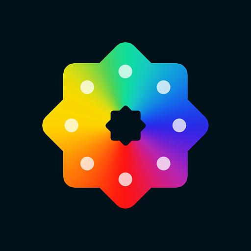 Infinity Merge Download Latest Version APK