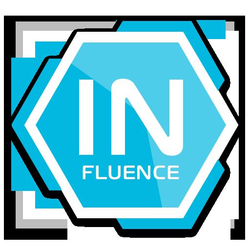 Influence Download Latest Version APK