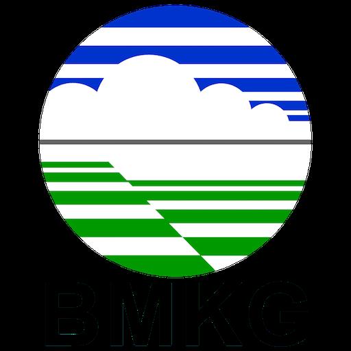 Info BMKG Download Latest Version APK