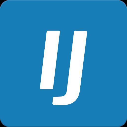 InfoJobs – Job Search Download Latest Version APK