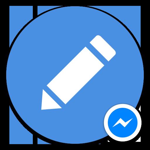 Inkboard for Messenger Download Latest Version APK