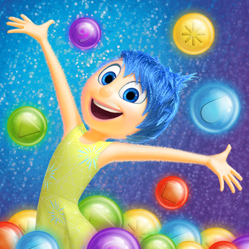 Inside Out Thought Bubbles Download Latest Version APK