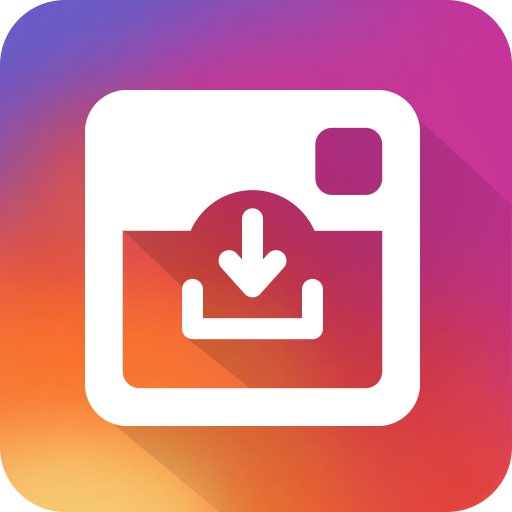 Inst Download – Video Photo Download Latest Version APK